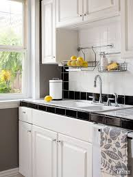 Affordable Kitchen Storage Ideas Affordable Kitchen Storage Ideas Cleaning Supplies Kitchen