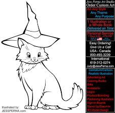fairy tale coloring book illustrator coloring usa book artist