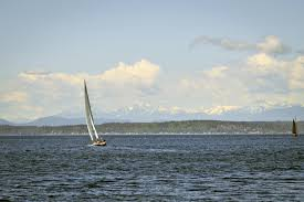 Map Of West Seattle Viewpoi by The 30 Best Things To Do In Seattle