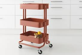 ikea kitchen cart u2013 home design and decorating