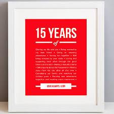 15 wedding anniversary 15 wedding anniversary quotes wedding ideas