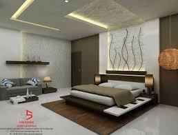 bedroom conceptual design by ssa u0026a bedroom pinterest