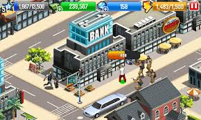 gangstar apk gangstar city v2 1 3 mod apk dailymotion