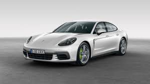new porsche electric new porsche panamera 2018 drive electric australia