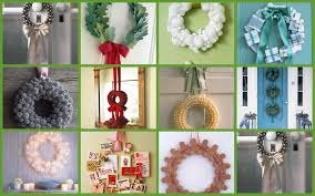 Home Made Decorations For Christmas Decorations Ideas Homemade Decoration Awesome Light Candle In