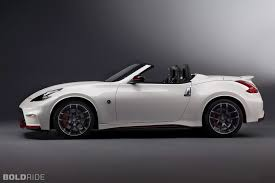 nissan sports car 370z price car hire nissan 370z roadster rent a nissan 370z roadster all