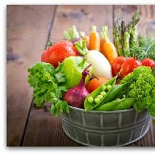 Backyard Vegetable Garden Ideas Making A Vegetable Garden In Your Backyard