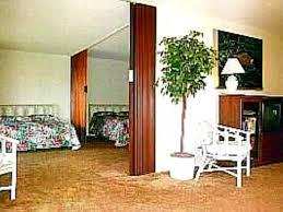 12 bedroom vacation rental maui eldorado beachfront resort apt i 101 two bedroom vacation