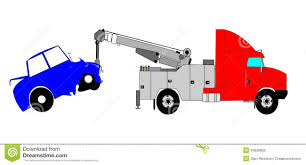 wrecked car clipart car being smashed clipart china cps