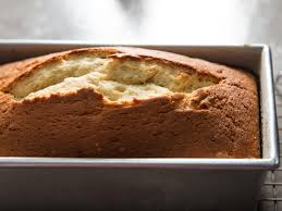 how to make sour cream pound cake moist and tender every time
