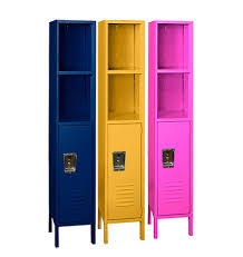 kids lockers for sale black friday sale 2017