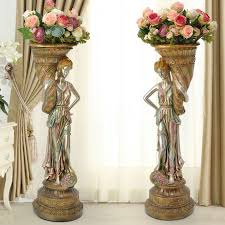 china large resin vase china large resin vase shopping guide at