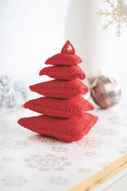 64 best toy knitting patterns images on pinterest knitting