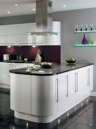 island units for kitchens kitchen island sink conversion one collins kitchen shelving