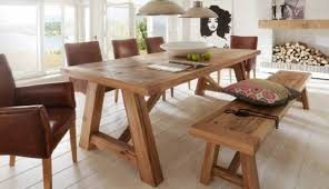 Beautiful Dining Table And Chairs Beautiful Dining Tables U0026 Chairs Darlings Of Chelsea