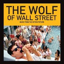 Hit The Floor Pool Dance Scene - the wolf of wall street soundtrack list complete list of songs