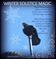 acknowledging the winter solstice winter solstice yule and the