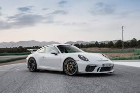 porsche white 911 porsche 911 gt3 carrara white metallic the new porsche 911 gt3