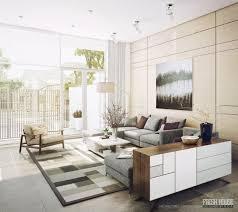 bilder wohnzimmer in grau wei ideen zum wohnzimmer einrichten in neutralen farben