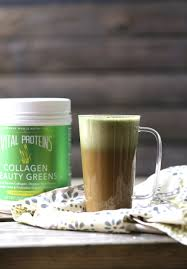 Vital Proteins Collagen Healthier Skin From Within Predominantly Paleo