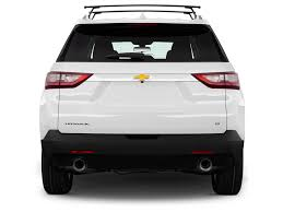 2018 chevrolet traverse redline new traverse for sale in dexter mi lafontaine chevy