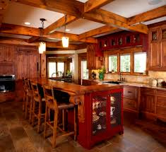 kitchen island with seating for 4 kitchen design overwhelming kitchen island with stools kitchen