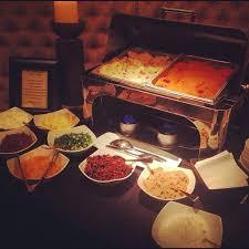 Mashtini Bar Toppings 32 Best Mashtini Bar Images On Pinterest Mashed Potato Bar