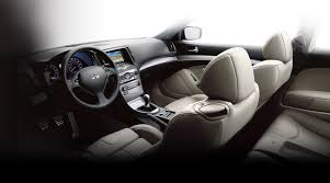 Infiniti G37 Convertible Interior Review 2013 Infiniti G37 Coupe Is The Mongoose Of Luxury Sport