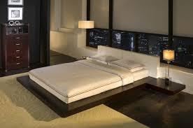 Schlafzimmer Komplett Gebraucht D En Moderner Kaffeetisch Im Japanischen Stil Design
