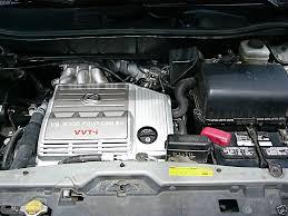 2000 lexus rx300 problems nairalanders help rx300 car nigeria