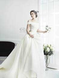 wedding dress korea korean wedding gown no 6 korea prewedding photography eun gi