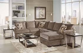 Piece Kimberly Living Room Collection Sectional - Furniture living room collections