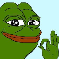 Pepe Meme - funniest pepe the frog memes from instagram same pinterest