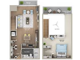 one bedroom apartments pittsburgh pa 1 bed 1 bath apartment in pittsburgh pa morrow park city apartments