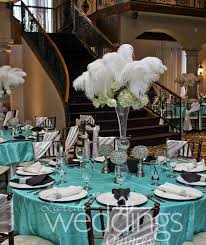 quince decorations blue quince laredo weddings and quinces