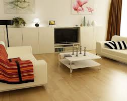 Light Brown Laminate Flooring Best Fresh Elegant Wood Laminate Flooring For Living Room 111
