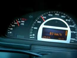 mercedes c30 amg mercedes amg c30 cdi 0 100km h