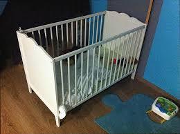 chambre bébé sauthon occasion chambre chambre bébé transformable inspirational awesome chambre