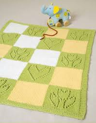 free pattern knit baby blanket hearts and flowers baby blanket free knitting pattern knitting bee