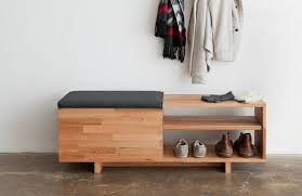 Storage Bench With Cubbies Living Room Incredible Best 25 Entryway Bench Storage Ideas On