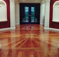 Floating Laminate Floor Over Tile Flooring Floating Wood Floor Awesome Photo Design How To Install