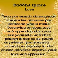 wedding quotes buddhist buddhist quotes on and marriage image mag