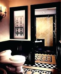 gold bathroom ideas black and gold bathroom ideas size of ideas gold black and gold