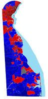 Texas Precinct Map Print Page Realisticidealist U0027s 2012 Precinct Map Thread