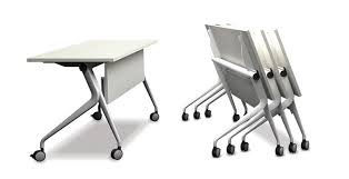 Folding Conference Tables Folding Meeting Tables Chene Interiors