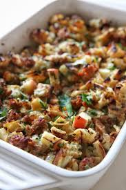 thanksgiving thanksgiving meal ideas for large groups two other