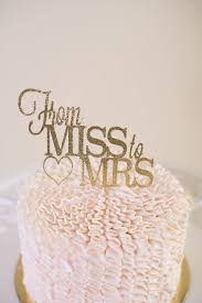for bridal shower https i pinimg 736x 4b 4d fb 4b4dfbd3b423216