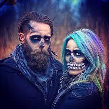 Scary Guy Halloween Costumes 25 Beard Halloween Costumes Ideas Costume