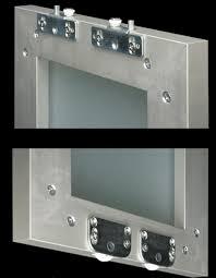 Glass Sliding Door Tracks For Cabinets Cabinet Sliding Door Systems Aluminum Glass Cabinet Doors
