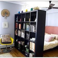 Best Room Dividers Images On Pinterest Architecture Room - Living room divider design ideas